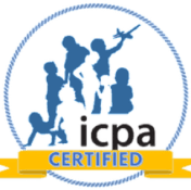 Dr. Nicole Rothman Earns Pediatric Certification with the ICPA Boynton Beach, FL