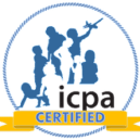 icpa-certified-pic