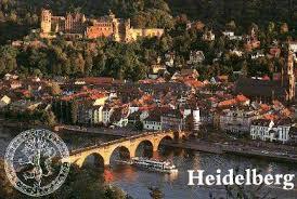 heidelberg - Copy