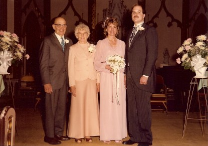 wedding 19830001