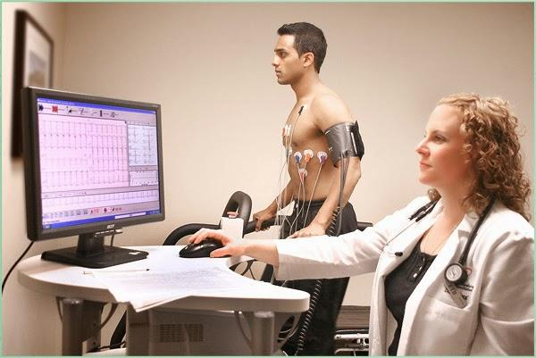 exercise-stress-test-2-1-1-1-1-1-1-1-1-1-1-1.jpg