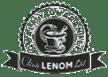 Lenom