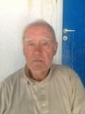 Dr. Nicholas Pediaditakis 2013