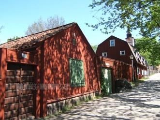 Södermalm - Stockholm
