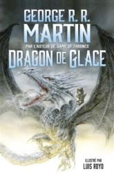 dragonglace