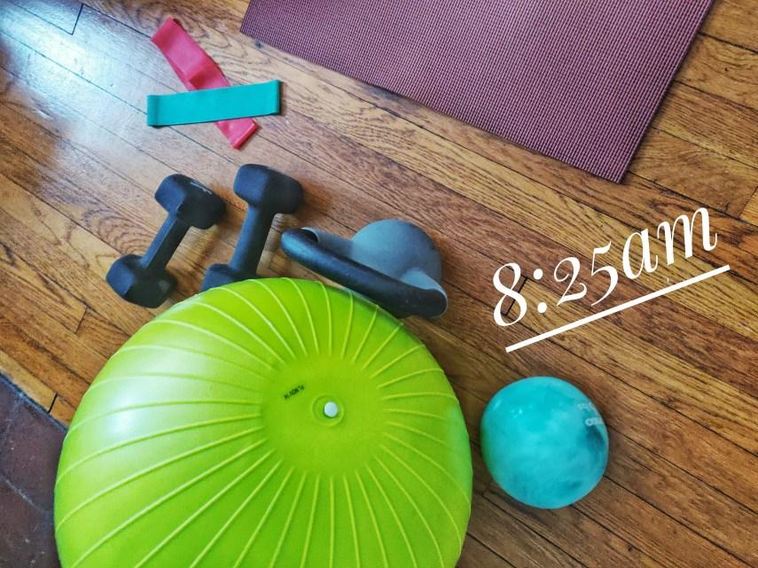 8_25am Workout, Sweitzer.jpeg