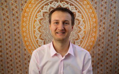 🔴 Medytacja oraz sesja pytań i odpowiedzi na żywo z Tôma
