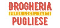 Drogheria Pugliese – Super Local Taste