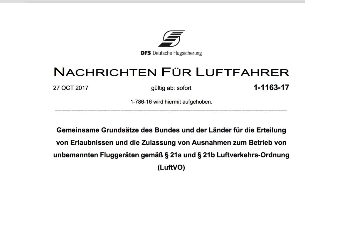 Luxury Release Formularvorlage Collection - FORTSETZUNG ARBEITSBLATT ...