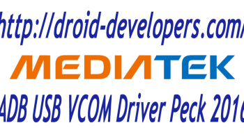 SPD SCI Android Usb Driver XP,WIN7,8,8 1 & Win 10 | Droid