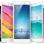Official Xiaomi MIUI 7 Xiaomi Mi 5 Recovery ROM and Fastboot ROM