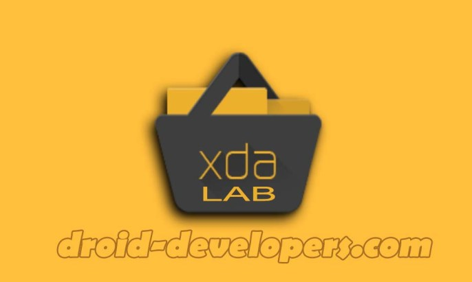 XDA Labs 1.0.3.8b beta By XDA Download Now