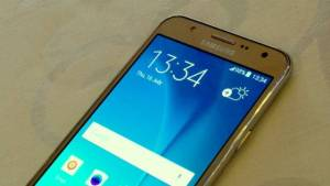Samsung Clone
