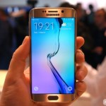 Samsung Galaxy S6 Clone