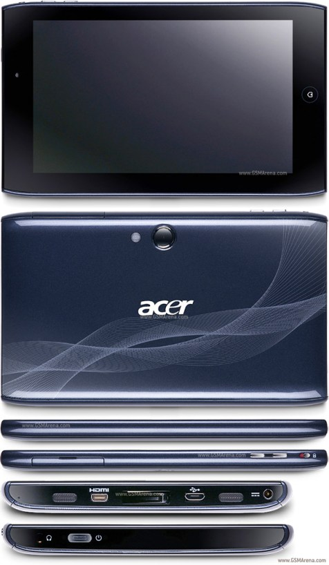 Acer Iconia Tab A101 Official Stock Firmware.jpg