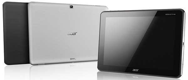 Acer Iconia Tab A700 Official Stock Firmware And Flashing Tools