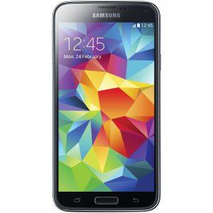 Samsung SM-G900H Firmware,