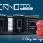 Volcano Box Inferno SPD V1.0B Beta Released