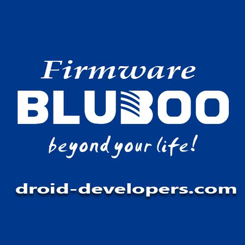 Bluboo Xplus 4.0