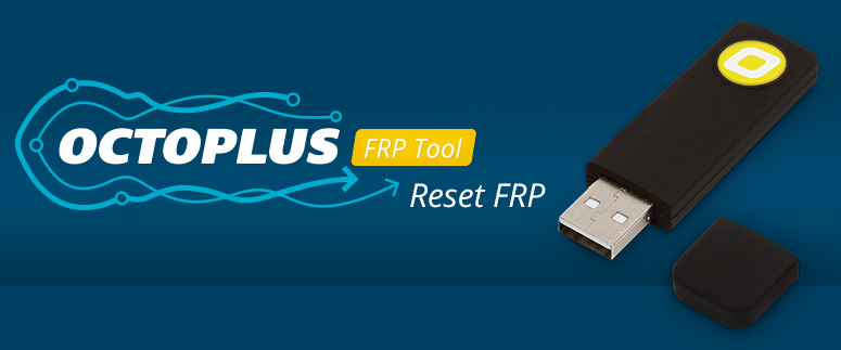 Octoplus FRP Tool v 1 3 3 | Droid-Developers