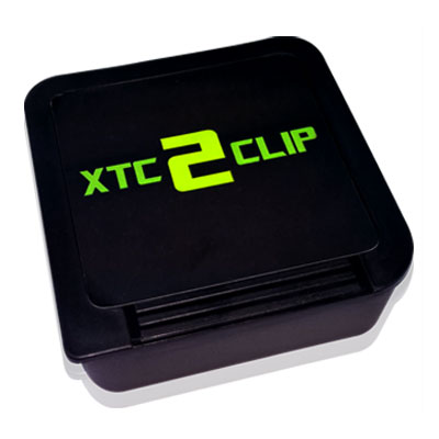 XTC 2 Tool 1 34 released | U11 IMEI repair & SIM unlock