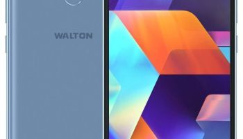 Walton Gm3+ Space And Firmware File | Droid-Developers