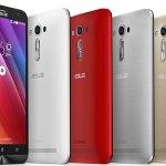 Asus Zenfone 2 Laser ZE550KL DUMP Files – Dead Boot Repair Files