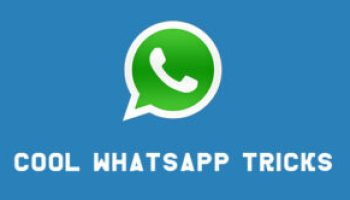 gb whatsapp free download apk