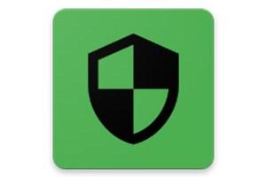 selinux mode changer apk download