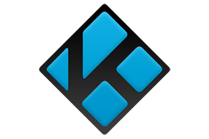 kodi for android