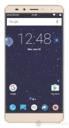 Infinix Note 3 review: Pros and Cons [2020] | DroidChart.com