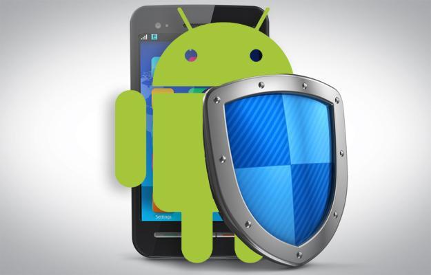 anti malware apps
