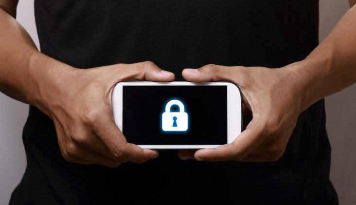 keep your Android device safe and secure 2018 - [How To]