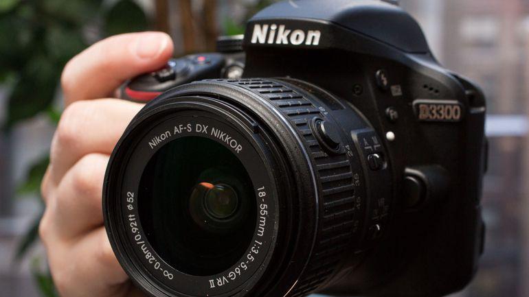 best dslr camera to buy