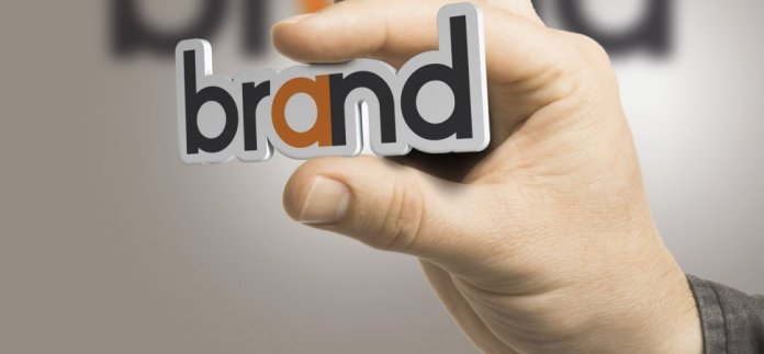 choose unique brand name