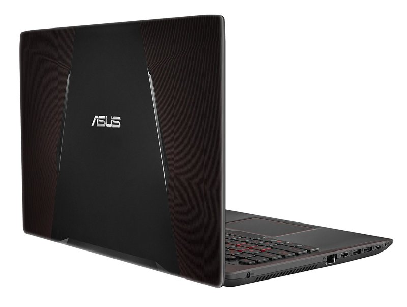 Best gaming laptops 2019 droidcrunch