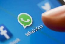 WhatsApp To Release Full Feature Payment Service In India