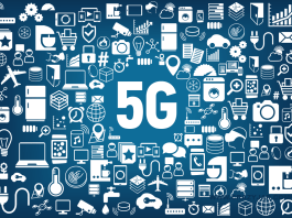What is 5G? When can it arrive? 3G vs 4G vs 5G