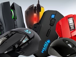 best gaming mouse 2018 droidcrunch