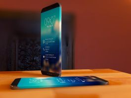nokia edge 2018 specifcations and price in india
