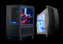 Best Gaming CPU Build with Good RAM, Graphics & Processor