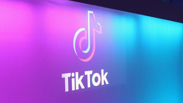 TikTok banned in India Downloads to be stopped via Playstore & Appstore