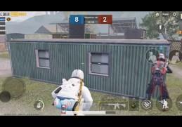 How to get Maximum kills in PUBG TDM Warehouse Deathmatch
