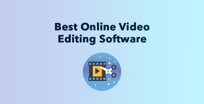 Best Free Online Video Editing Software for YouTube 2020