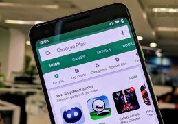 Dangerous Android Apps To Uninstall Immediately
