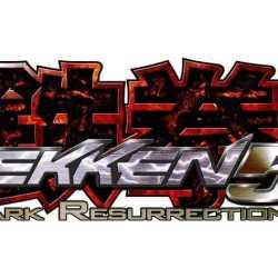 Tekken 5 Dark Resurrection For Ppsspp In Highly Compressed Download