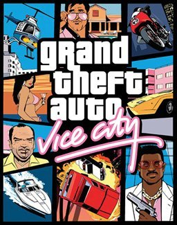 Grand Theft Auto: Vice City Stories For Android