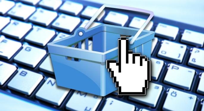 e-commerce-402822_1920_20