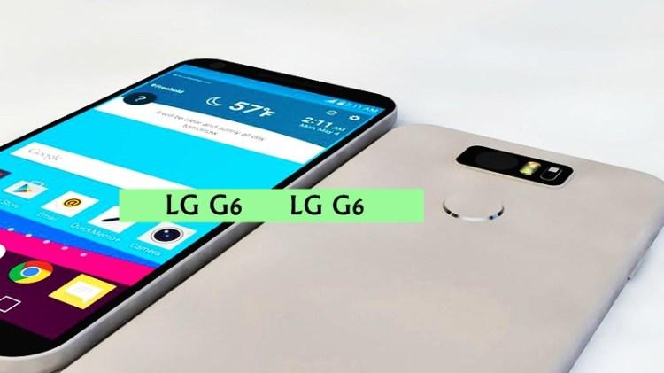 lg-g6-concept-giztimes-21