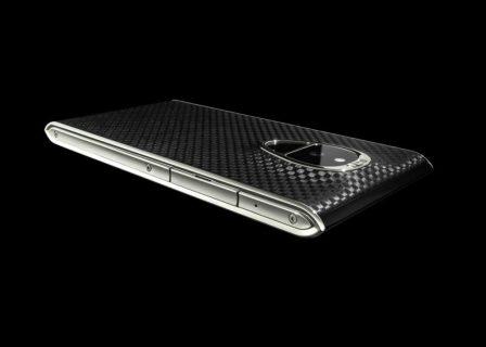side-fire-black-carbon-titanium-1